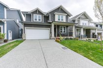 11268 243 StreetMaple Ridge