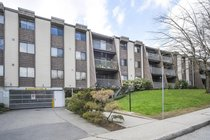 311 - 3921 Carrigan CourtBurnaby