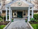 R2357657 - 103 - 16085 83 Avenue, Surrey, BC, CANADA