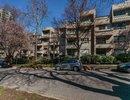 R2357701 - 103 - 1345 Comox Street, Vancouver, BC, CANADA