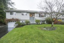 2638 Cactus CourtNorth Vancouver