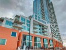 C4238230 - 803 - 510 SE 6 Avenue, Calgary, Alberta, CANADA