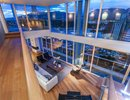 R2358285 - PH2901 - 1277 Melville Street, Vancouver, BC, CANADA