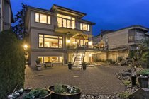 2267 Christopherson RoadSurrey