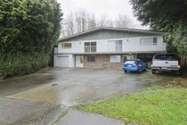 10960 Rosebrook RoadRichmond