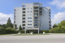 801 - 550 Eighth StreetNew Westminster
