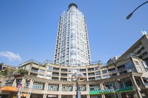 2602 - 183 Keefer PlaceVancouver