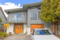 2665 Eagleridge DriveCoquitlam