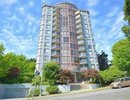 R2359088 - 1001 - 38 Leopold Place, New Westminster, BC, CANADA