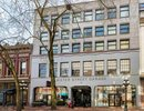 R2359296 - 401 - 12 Water Street, Vancouver, BC, CANADA