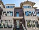 R2359050 - 23 - 5879 Gray Avenue, Vancouver, BC, CANADA