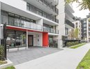 R2359057 - 202 - 5080 Quebec Street, Vancouver, BC, CANADA