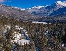 R2359490 - 9521 Emerald Drive, Whistler, BC, CANADA