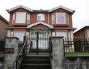 R2359495 - 3238 E 2nd Avenue, Vancouver, BC, CANADA