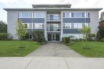 306 - 1216 W 11th AvenueVancouver