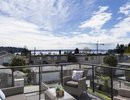 R2359643 - 1228 Duchess Avenue, West Vancouver, BC, CANADA