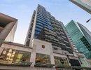 R2359638 - 1505 - 1060 Alberni Street, Vancouver, BC, CANADA