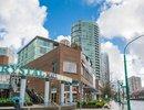 R2359815 - 505 - 6088 Willingdon Avenue, Burnaby, BC, CANADA