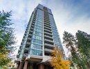 R2359933 - 2507 - 7088 18th Avenue, Burnaby, BC, CANADA