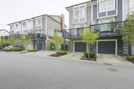 Still Photo for a 2 Bedroom Townhouse in Port Coquitlam