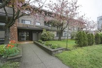 310 - 535 Blue Mountain StreetCoquitlam