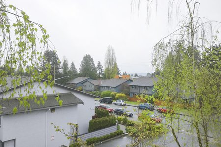 Video Tour for a 2 Bedroom Apartment in Coquitlam