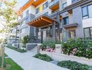R2360055 - 205 - 3138 Riverwalk Avenue, Vancouver, BC, CANADA