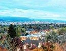 R2360403 - 3894 W 11th Avenue, Vancouver, BC, CANADA