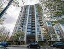 R2360261 - 1605 - 3588 Crowley Drive, Vancouver, BC, CANADA
