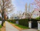 R2360255 - 4467 W 9th Avenue, Vancouver, BC, CANADA