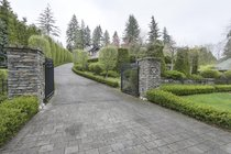 2855 Marine DriveWest Vancouver