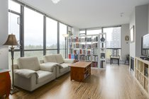 1503 - 6823 Station Hill DriveBurnaby