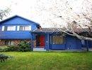 R2360754 - 5276 10A Avenue, Delta, BC, CANADA
