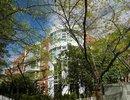 R2361004 - B411 - 651 W 45th Avenue, Vancouver, BC, CANADA