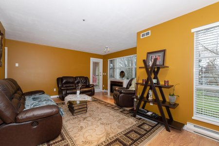 Still Photo for a 2 Bedroom Apartment in Port Coquitlam