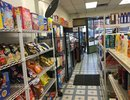 Convenience Store in Vancouver E, near Chinatown area - 392 E Hastings St, Vancouver, , , CANADA