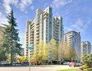 R2159216 - 905 - 7380 Elmbridge Way, Richmond, BC, CANADA