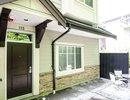 R2159887 - 115 - 3888 Norfolk Street, Burnaby, BC, CANADA