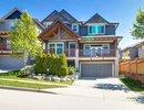 R2265607 - 1483 Cadena Court, Coquitlam, BC, CANADA