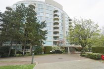 406 - 995 Roche Point DriveNorth Vancouver