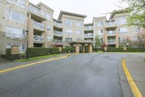 302 - 2559 Parkview LanePort Coquitlam