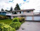 R2361153 - 11446 80A Avenue, Delta, BC, CANADA