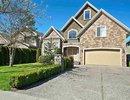 R2361759 - 15421 111A Avenue, Surrey, BC, CANADA