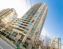 R2361718 - 1403 - 1001 Richards Street, Vancouver, BC, CANADA