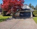 R2361159 - 8083 164A Street, Surrey, BC, CANADA