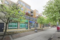 204 - 124 W 3rd StreetNorth Vancouver