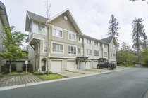 17 - 1305 Soball StreetCoquitlam