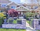 R2360933 - 5 - 2979 156 Street, Surrey, BC, CANADA