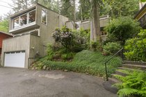 4717 Mountain HighwayNorth Vancouver