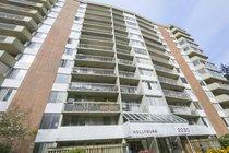 604 - 2020 Fullerton AvenueNorth Vancouver